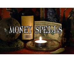 Spiritual powerful money spells+27606842758,uk,usa,swaziland,angola.