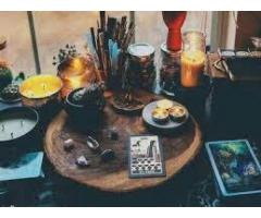 powerful traditional healer+27606842758,uk,usa,canada,zimbabwe,swaziland.