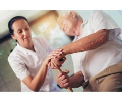 A Complete Guide to the Effectiveness of Ayurvedic Treatment for Parkinson Disease