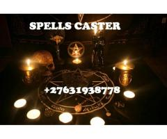 Lincoln © +27631938778 Love spell casters in London/ black magic spells Winchester