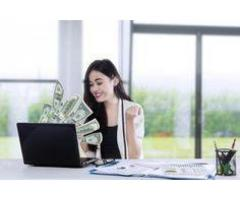 FINANCIAL PLANNING LOANS WE OFFER GOOD SERVICE/ QUICK LOANS