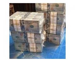 Buy High Quality Counterfeit Banknotes [ Whats App:+16614123859]