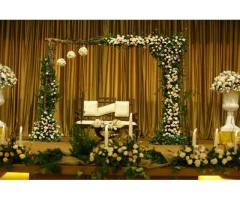 Best Event Management Companies in Kerala