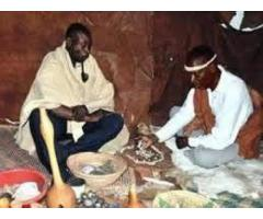 EFFECTIVE AND STRONG WORKING TRADITIONAL SPIRITUAL HEALER +27605775963 SPELL CASTER, MARRIAGE SPELL