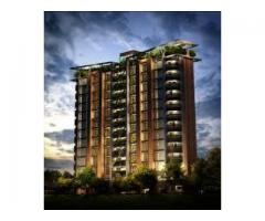 3 BHK Flats in Thrissur for sale