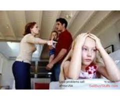 Online Infidelity counselling lost love spells in Dubai +27719992769