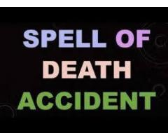 POWERFUL INSTANT DEATH SPELL +27784613545 INSTANT REVENGE SPELL IN USA, UK, Canada, Germany,Belgium.