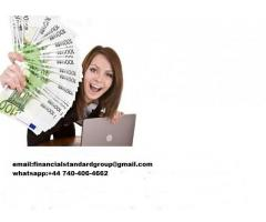 Quick Payday Loans No Credit Check - Bad Credit OK!
