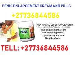 PENIS ENLARGEMENT CREAM AND PILLS +27736844586 AUSTRALIA , NAMIBIA ,BOTSWANA , SINGAPORE ,ZAMBIA