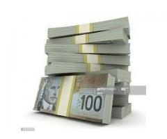 APPLY FOR LOAN NOW TO SETTLE YOUR FINANCIAL ISSUE