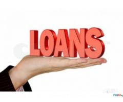 Get Instant Cash Loan From A Trusted Money Lender