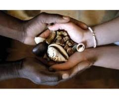 USA Win Court Case With Magic SpellS Court Cases Spells +256783573282 New York,
