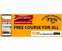Veto Psc - Competitive  Exam Coaching Centre