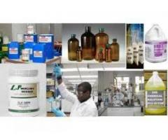 Pure SSD Chemical and Activation Powder in South Africa +27735257866 Zambia,Zimbabwe,Lesotho,USA,UK