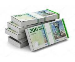 URGENT BUSINESS FUNDS -APPLY FOR PERSONAL NOW