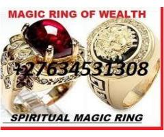+27634531308 Prophetic Magic Ring For Pastor To Perform Miracles in South Africa Swaziland