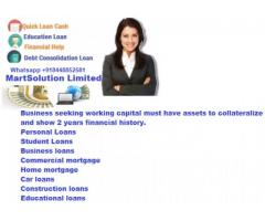 Do you need an urgent loan to pay your bills