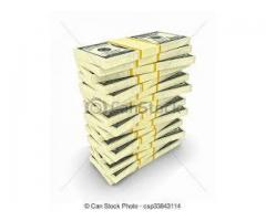 URGENT BUSINESS LOAN  -APPLY FOR PERSONAL USE NOW