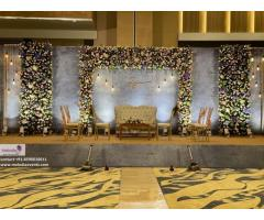 Melodia Events | Best Wedding Event Management Company in Thrissur, Ernakulam, Kerala