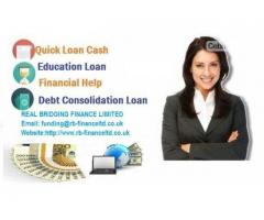 Loans and international Financing available between US$500,000,00 -900,000,000.00.