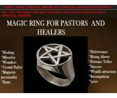 I Need Powerful Revenge Instant Death Spell Caster +27784151398 DR EDIBIE IN UK