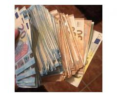 WhatsApp: +380 96 386 6267 ) HIGH QUALITY UNDETECTABLE COUNTERFEIT MONEY FOR SALE IN ALL CURRENCIES