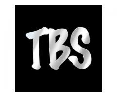 TBS Dental