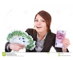 GET YOUR DESIRE PERSONAL LOAN WITH US