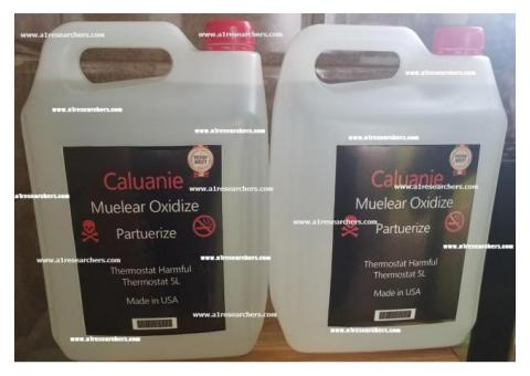 Caluanie Muelear Oxidize Made in the USA Available