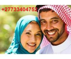 +27733404752 Psychic ((Watsap ) For Effective & Approved Lost Love Spell Caster in Usa,Uk,Uae