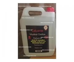 We offer Caluanie Muelear Oxidize at good prices