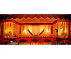 Melodia Events | Best Wedding Event Management Company in Kochi, Kerala