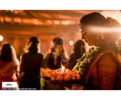MAYZ CREATIONS | WEDDING PHOTOGRAPHY & VIDEOGRAPHY IN THRISSUR,KERALA