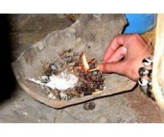 +27632658397 Same Day Lost Love Spell Caster