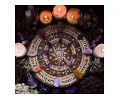 I want to join occult for money ritual occult in London (((+2347016736329)))