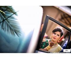Mayz Creations | Top Wedding Videophotography in Thrissur, Kerala