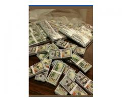 join young money brotherhood occult to make money +234}8081-677-996 join occult to be rich