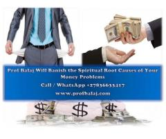 Most Effective Money Rituals to Get Rich | Simple Money Spells That Work Overnight +27836633417