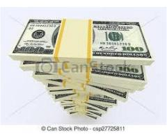 ARE YOU IN NEED OF LOAN OFFER APPLY NOW