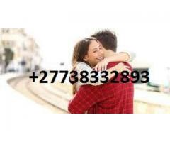 +27738332893 | Searching Online For a Lost Love Spell Caster In UK London☎【】⛢