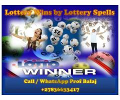 Simple Lottery Spells UK: My Lottery Spells Work to Bring Great Luck  Call or WhatsApp +27836633417
