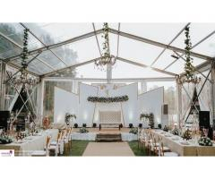 Melodia Events | Top Wedding Event Organizer in Thrissur, Kerala