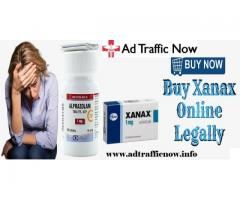 Buy Xanax online Without prescription by Credit Card
