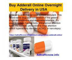 Buy adderall without prescription, Buy adderall online, Order adderall by credit card
