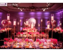 Melodia Events | Top Wedding Event Organizers in Alappey, Kerala