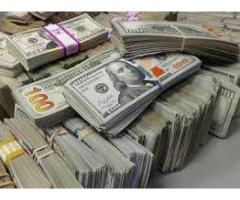 We are the best producer of authentic counterfeit Banknotes, Novelty and high quality passports,