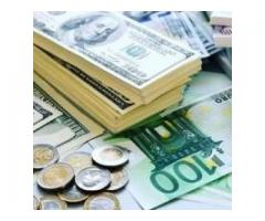 You need quick loan - Welcome