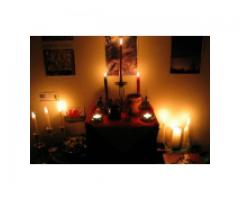 %%%<<+2347046335241%%% How to join occult for money ritual