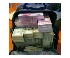 I WANT TO JOIN OCCULT TO MAKE MONEY +2349070189543