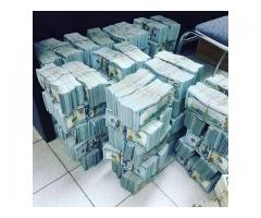 I want to join occult for ritual money +2348180894378 how to join occult for money ritual